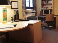 1-office-overview-alt