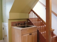 7-stairway-and-sink